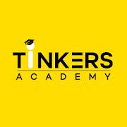 Tinkers Academy