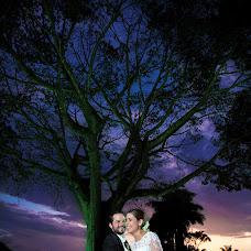 Wedding photographer Enrique Mancera (enriquemancera). Photo of 13.01.2017