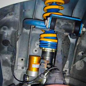 スカイラインGT-R R34 BNR34 vspecのカスタム事例画像 ちのっちさんの2020年05月29日01:15の投稿