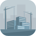 Construction Daily Log Reports icon