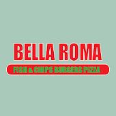 Tải Game Bella Roma Dublin