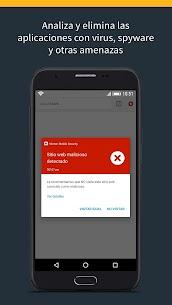 Norton Antivirus y Seguridad (Premium) 1