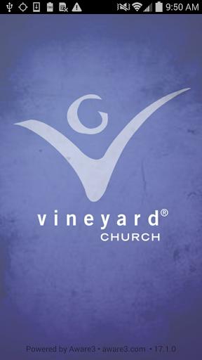 玩生活App|Vineyard KCN免費|APP試玩
