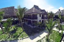 Cabana Los Lirios Tulum