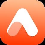 AirBrush 2Go 4.0.3go