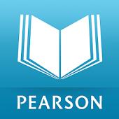 Pearson eText 2.0 for Schools