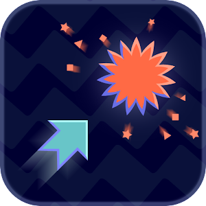 Boom Ball – Casual Games for PC and MAC
