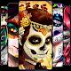 La Catrina Wallpaper Download for PC Windows 10/8/7