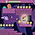 Jungle Castle Run 3 file APK for Gaming PC/PS3/PS4 Smart TV