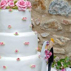 Wedding photographer Pere Hierro (perehierro). Photo of 23.05.2015
