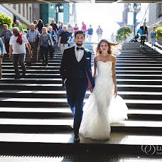 Wedding photographer Łukasz Sulka (lukaszsulka1). Photo of 03.11.2015