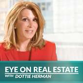 Eye on Real Estate