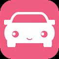 Pink Car Service