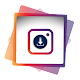 Download InstaSave For PC Windows and Mac