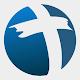 Download Adoração Mundial Church For PC Windows and Mac