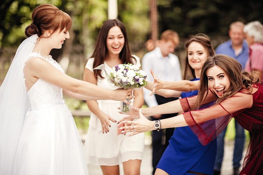 описание сообщества свадебного фотографа тот момент
