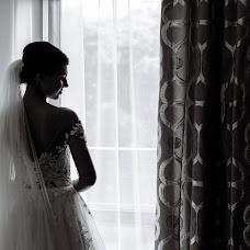 Wedding photographer Vadim Zhitnik (vadymzhytnyk). Photo of 01.10.2017