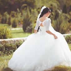 Wedding photographer Ruslan Khalilov (Russs). Photo of 19.08.2013