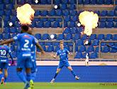 """Hattrick hero Kristian Thorstvedt: """"Voor het eerst en het laatst supporter ik voor Anderlecht"""""""