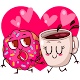 WAStickerApps Morning Stickers APK