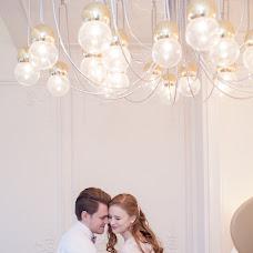 Wedding photographer Anastasiya Reyter (reiterphoto). Photo of 25.02.2016