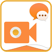 Video chat recorder