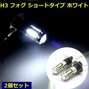 GS UZS190 GS430のカスタム事例画像 kazu@w.tokyoさんの2020年09月25日12:28の投稿
