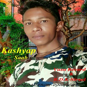 Kashyap Saab by R.D.K Sirsal Upload Your Music Free