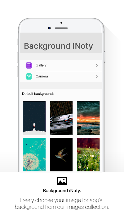 iNotify: Control Panel OS 11 (Music Control) APK Download - Apkindo
