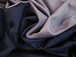 Photo: Ткань: пальтовая, 35% шерсть 45% кашемир 20% бамбук, ш. 140 см., цена 10000р. Ткань: пальтовая, 35% шерсть 45% кашемир 20% бамбук, ш. 140 см., цена 10000р.
