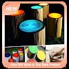 Cool DIY Glow in The Dark Project APK