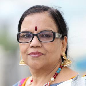Sarva Mangala Gowri