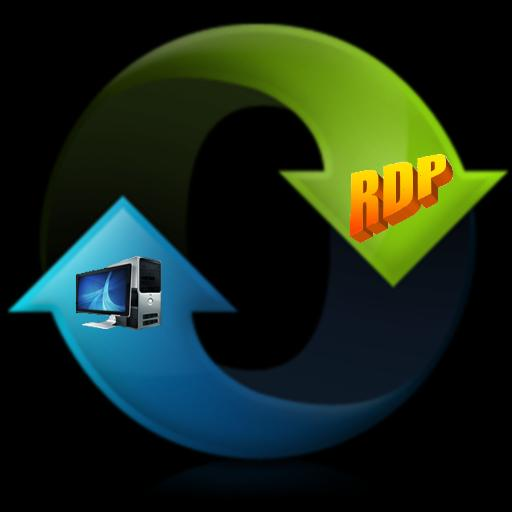Remote RDP Lite (No Ad) - Apps on Google Play