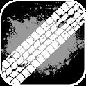 Mash Games - Logo