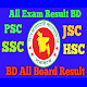 Download All Exam Result BD For PC Windows and Mac