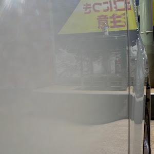 ムーヴカスタム L175S RS 前期のカスタム事例画像 ムーヴおじさんさんの2018年09月28日23:02の投稿