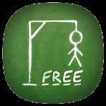 Hangman Free 💯
