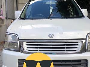 ワゴンR MC22Sのカスタム事例画像 藤さんさんの2020年11月23日09:00の投稿