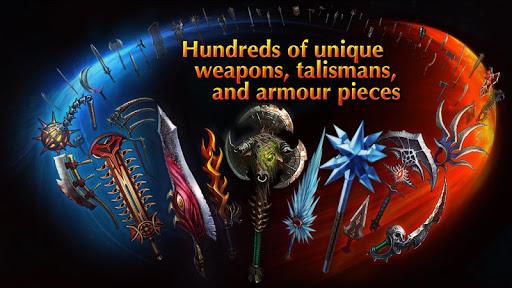 World of Dungeons: Crawler RPG image | 15