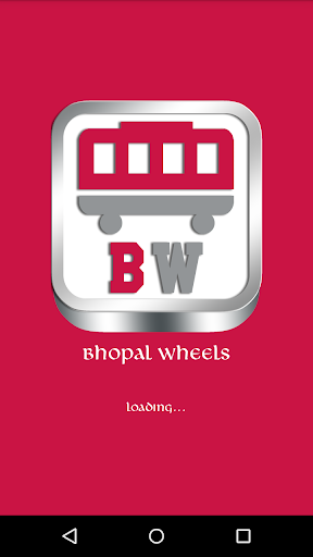 Bhopal Wheels