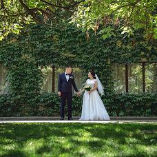 Wedding photographer Aleksandr Rodionov (AlexRodionov). Photo of 14.07.2018