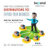 Beyond Technologies |SEO company in Andhra Pradesh