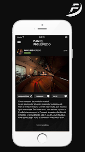 Daniel Figueiredo- screenshot thumbnail
