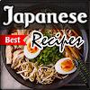 1000+ Japanese Recipes