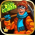 Slots - Rock Climber ★ VIP icon