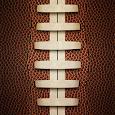 Dynasty Football Card Game