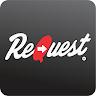 com.requestintl.requestdriver
