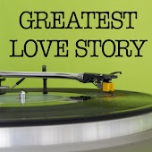 Greatest Love Story (Originally Performed by LANCO) [Instrumental Version]