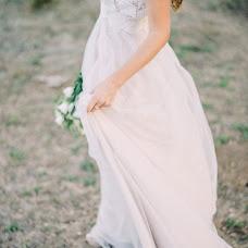 Wedding photographer Viktoriya Kirilicheva (twinklevi). Photo of 24.09.2017