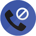 Call Block icon
